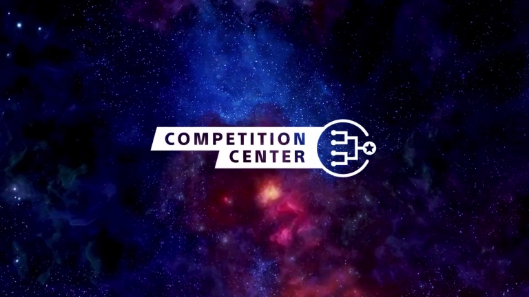 PS Competition Center : participez aux Open Series FIFA 21 d'août et tentez de remporter de l'argent réel !