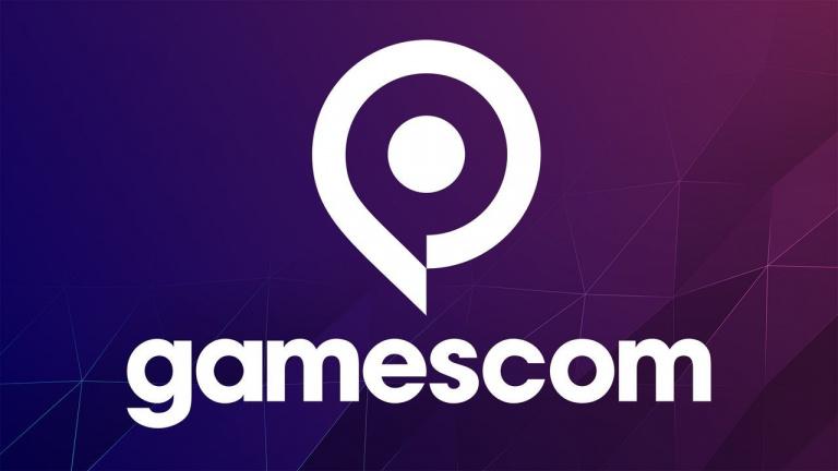 gamescom 2021 : Geoff Keighley donne des nouvelles de la soirée d'ouverture