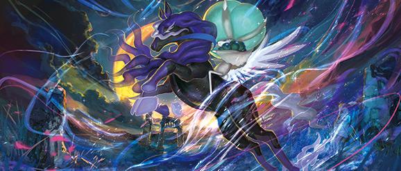 Pokémon TCG : le coffret Dresseur d'Élite Épée et Bouclier Règne de Glace en réduction
