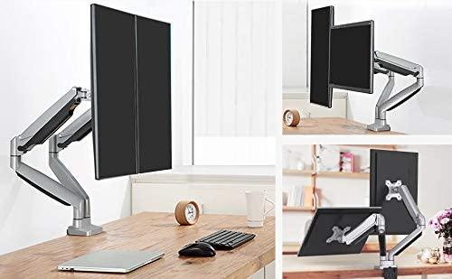 Gagnez de la place sur votre bureau avec cet accessoire dont vous ne pourrez plus vous passer