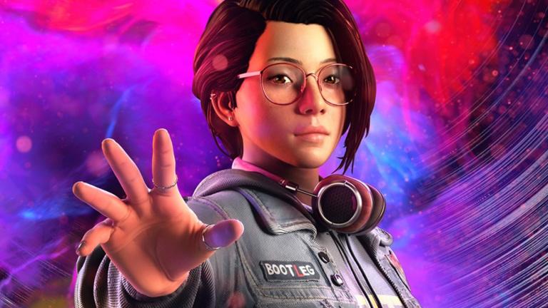 Xbox : les jeux à surveiller en septembre 2021