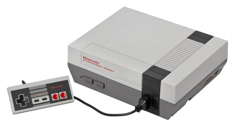 Nintendo : Lance Barr, concepteur de la NES et SNES, prend sa retraite mais a «d'autres projets»