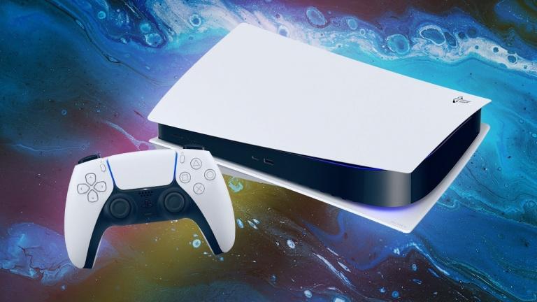 SSD NVMe Aorus 1To compatible PS5 avec dissipateur thermique enfin en baisse de prix