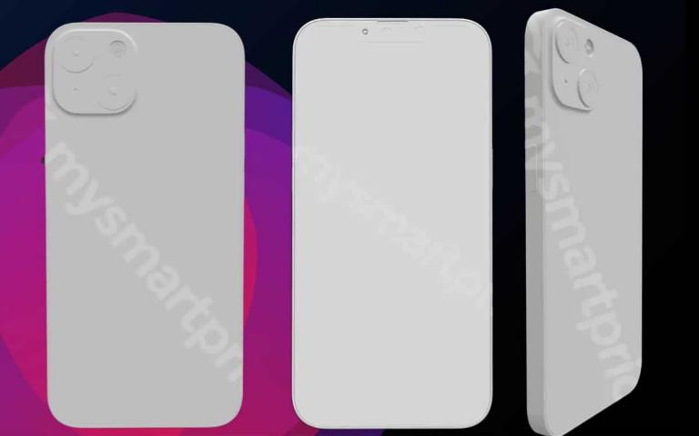 iPhone 13 : date de sortie, prix, fiche technique... On fait le point avant la keynote d'Apple