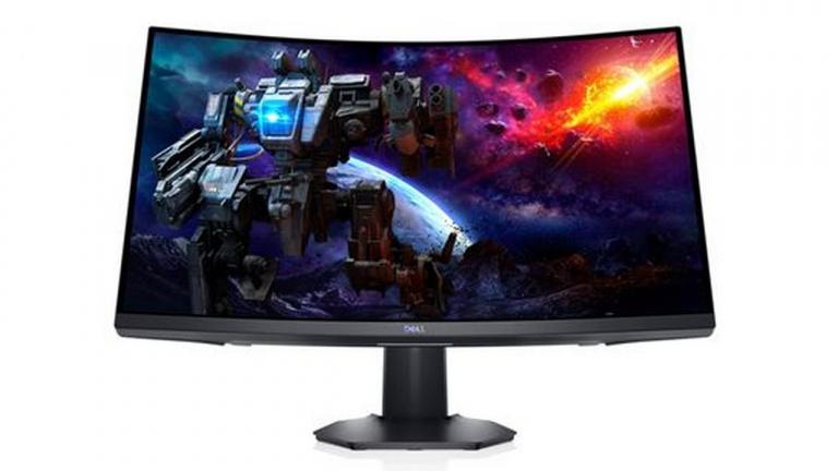 Un écran PC gamer de 27 pouces baisse fortement son prix chez la fnac