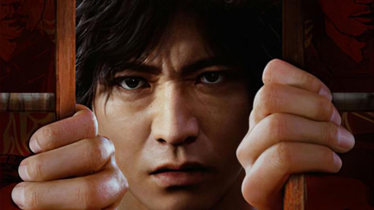 Lost Judgment : Date de sortie, nouveautés… On fait le point sur la spin-off des Yakuza