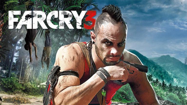 Far Cry 3 : Le FPS d'Ubisoft offert sur PC pendant quelques jours