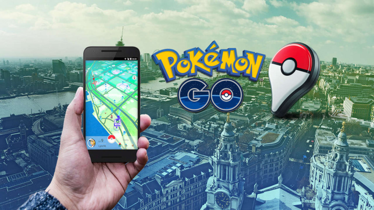 Pokémon GO Guide: How to optimize your playing time?
