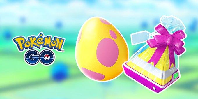Pokémon GO: Comment optimiser son temps de jeu ? Notre guide