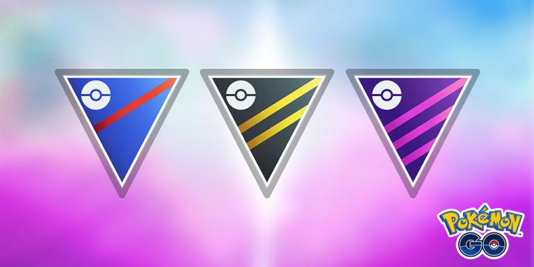Pokémon GO: comment s'améliorer en PVP ? Notre guide
