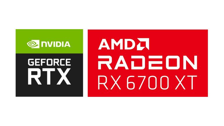 RTX et Radeon : quelle carte graphique en stock pour moins de 900€ ?