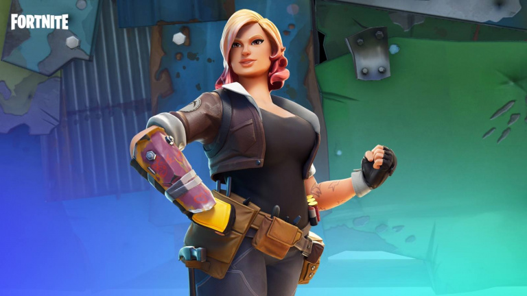 Fortnite Season 8: Penny's Challenge Map, List & Complete Guide