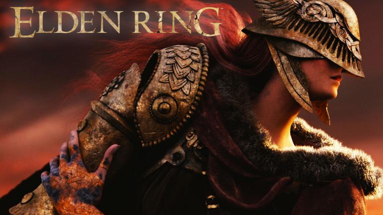 Elden Ring : des précommandes à prix cassé pour le jeu le plus attendu de 2022