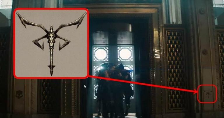 Resident Evil 4 : un easter egg en référence au remake dans la dernière publicité PlayStation ?