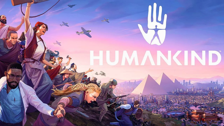 Humankind : tous nos guides