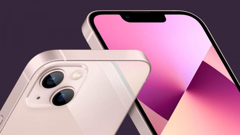 iPhone 13, iPad mini, Apple Watch Series 7... Tout ce qu'il faut savoir sur les annonces d'Apple