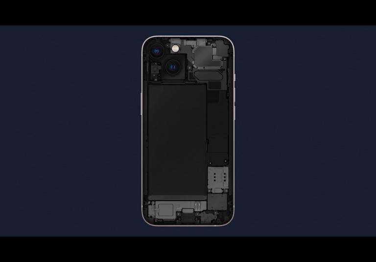 iPhone 13, iPad mini, Apple Watch Series 7... Le résumé des annonces de la keynote Apple