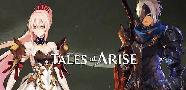 Tales of Arise, soluce : bien débuter, notre guide et nos astuces