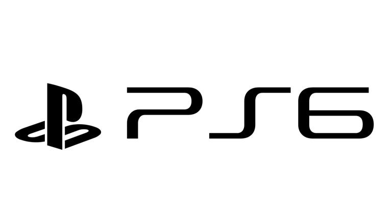 PS6 : Sony déjà sur sa prochaine console ?