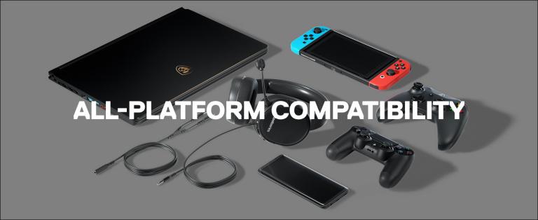 49€ pour un des meilleurs casque gamer PC, PS5, PS4, Switch et Xbox