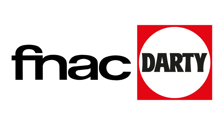 30€ offerts pour 200€ d'achat chez FNAC et Darty