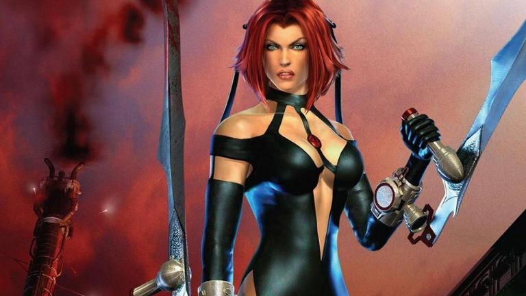 BloodRayne 1 & 2 ReVamped : la franchise ressuscitée avec des remasters, 1ers détails sanglants