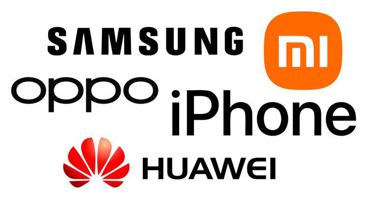 Apple, Samsung, Xiaomi… quels sont les smartphones les plus fiables ?