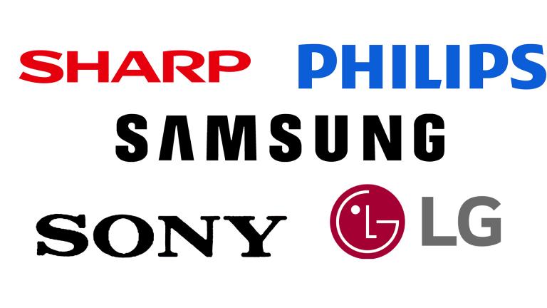 Samsung, Sony, LG… le classement des TV les plus fiables