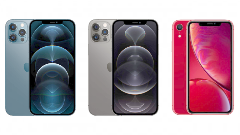 La sortie de l'iPhone 13 condamne certains smartphones