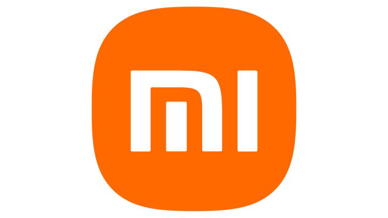 Bracelets et montres connectés Xiaomi Mi en promotion avant les French Days