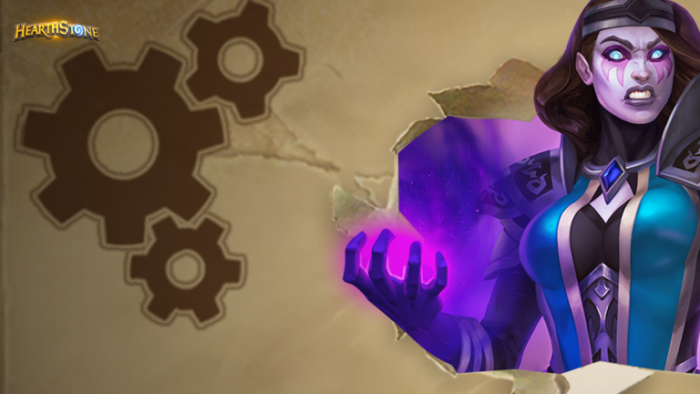 Hearthstone: update 21.3 is coming, here are all the changes