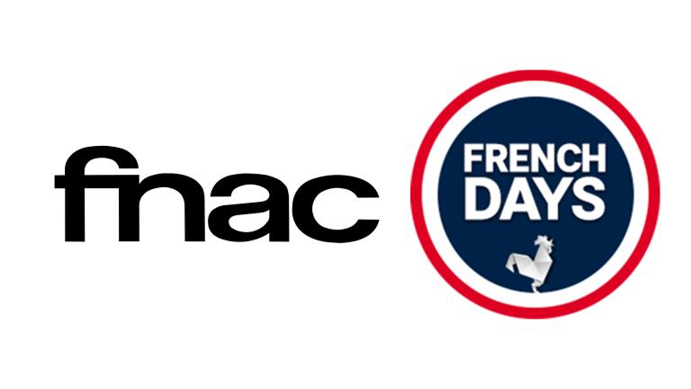 French Days FNAC : Les 10 promotions déjà en ligne à ne pas manquer !
