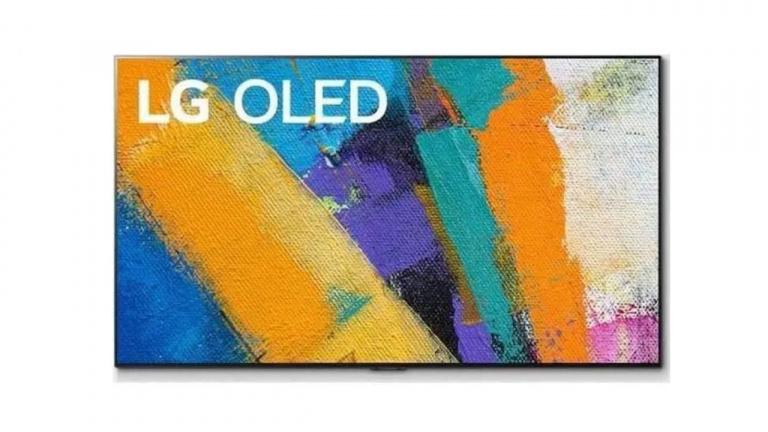 La TV 4K LG OLED de 65 pouces en promo avant les French Days