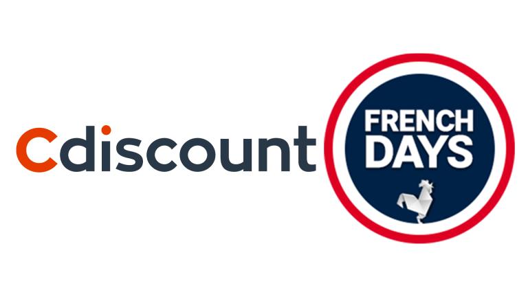 French Days septembre 2021 : 10 produits déjà en baisse sur Cdiscount !
