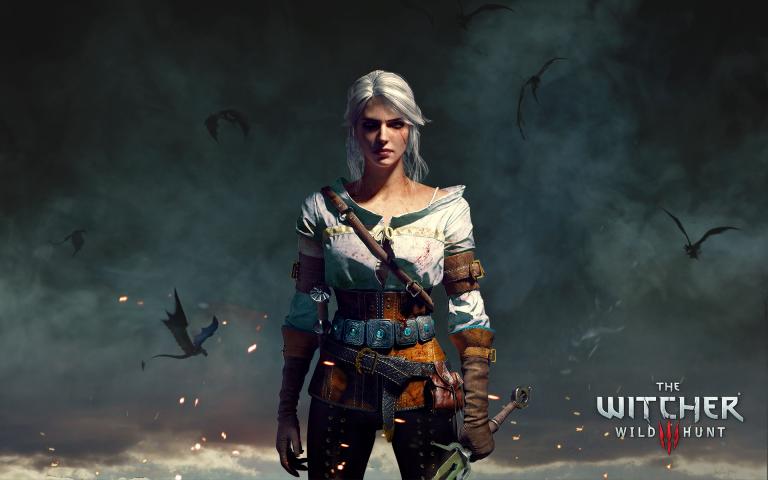 The Witcher 4 : le développement aurait-il déjà commencé ?
