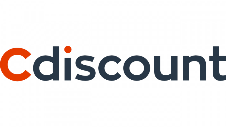 French Days : Cdiscount vous offre 30€