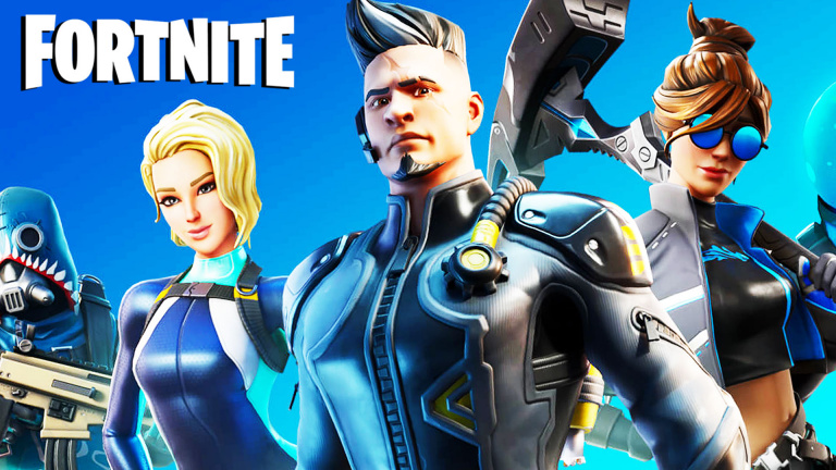Fortnite: Bad news, the game won't return to the AppStore