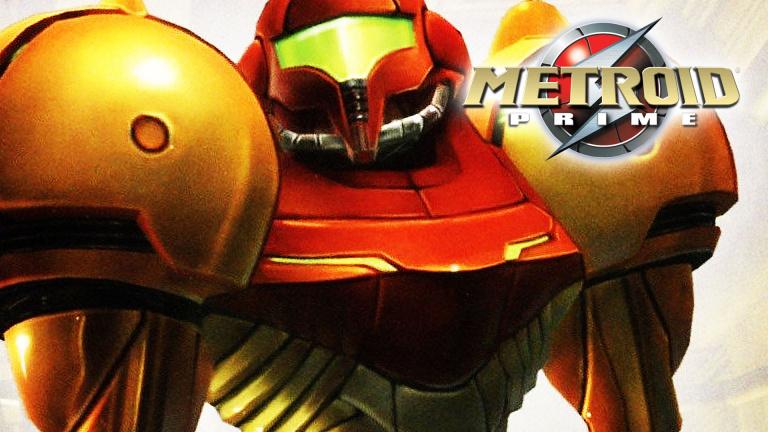 Metroid Prime 1 : vers un portage Switch… ou même une trilogie remasterisée ?