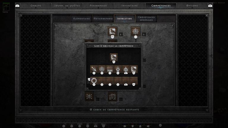 Diablo II Resurrected : La référence du hack n'slash s'offre un lifting de luxe
