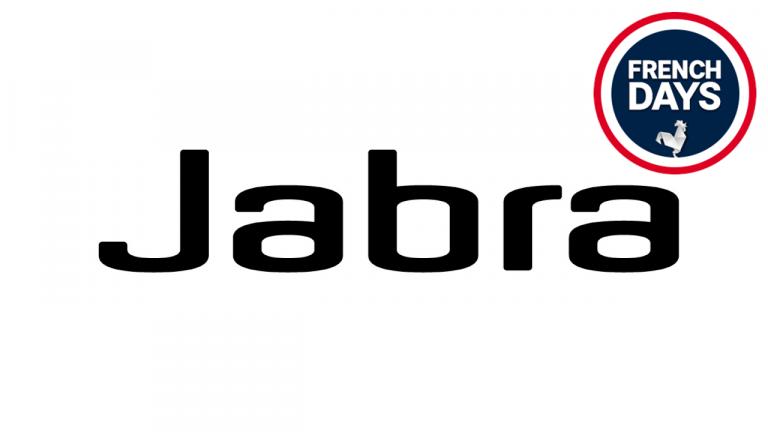 French Days : les casques et écouteurs Jabra en promo chez Amazon