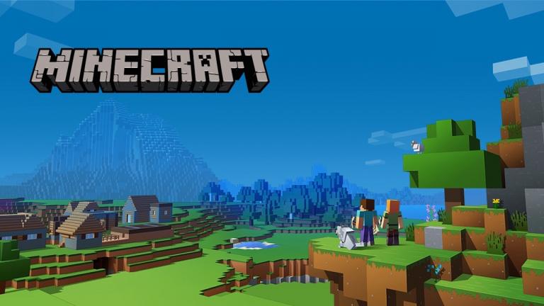 Minecraft : Mojang détaille les ajustements à venir pour la 1.18 dans une nouvelle snapshot