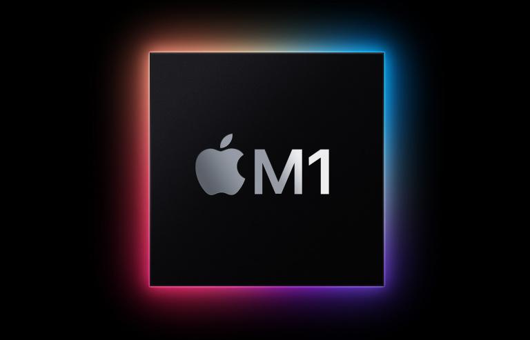 Les MacBooks et iMac avec puce M1 à -10% : dernières heures des French Days pour en profiter