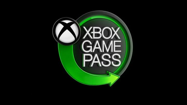 xCloud sur Xbox : qu'est-ce qui va changer pour la communauté ?
