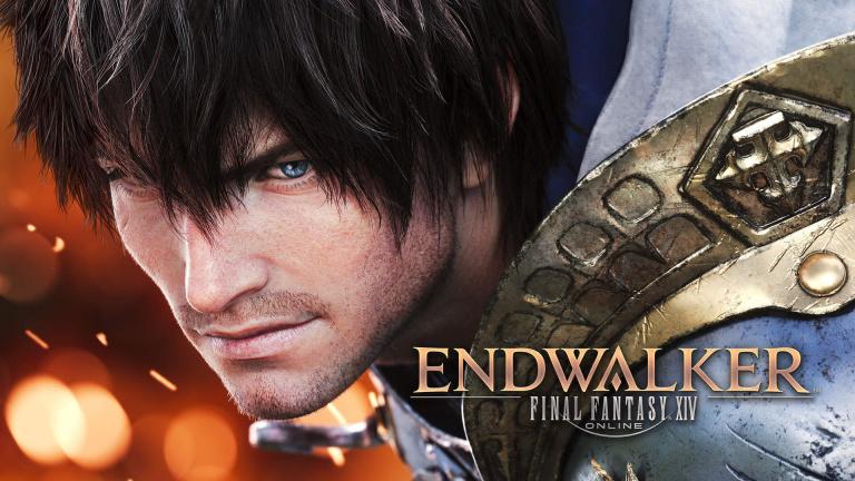 FF 14 Endwalker : Une conclusion épique pour le MMO de Square Enix ?