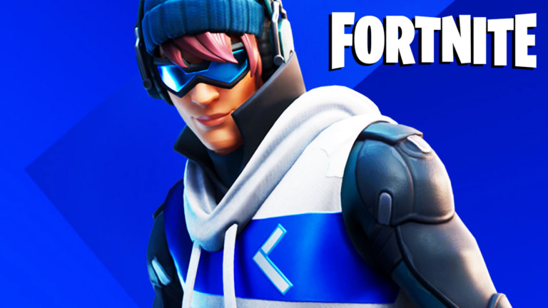 Fortnite: A PlayStation tournament for PS5 and PS4 players with thousands of dollars to be won
