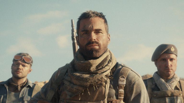 Call of Duty Vanguard sur PS5, PS4 et Xbox : les précommandes sont ouvertes
