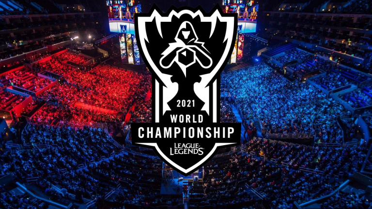 LoL Worlds 2021: The complete Schedule for the Worlds