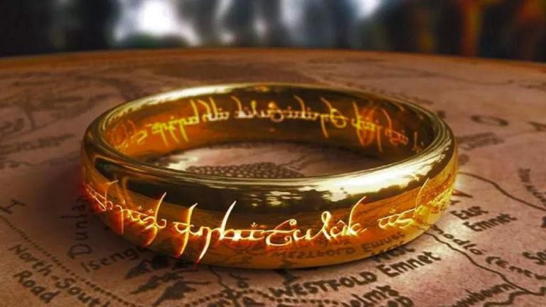 Le Seigneur des Anneaux, le Hobbit, le Silmarillion... On fait le point sur la saga de J.R.R. Tolkien