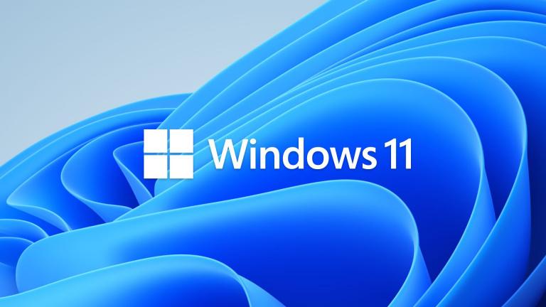 Les premiers PC avec Windows 11 sont disponibles, voici à quoi ils ressemblent