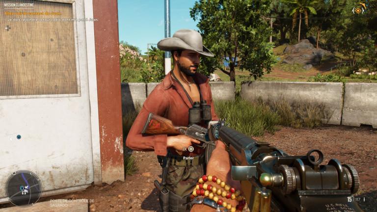 Far Cry 6, guide : 10 astuces à connaître pour bien débuter